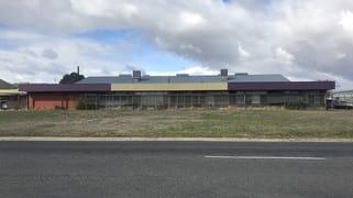 2/18-30 Osboldstone Road Wangaratta VIC 3677