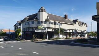 18/11a Bulcock Street Caloundra QLD 4551