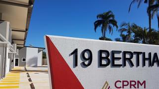 19 Bertha Street Caboolture QLD 4510