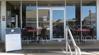 13/26-54 River Street, Ballina NSW 2478
