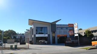 1c/478 Scottsdale Dr Varsity Lakes QLD 4227