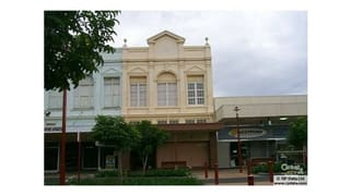 116 East Street Rockhampton City QLD 4700