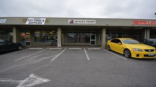 Shop 2, 414 Milne Road Redwood Park SA 5097