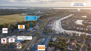 123 Lae Drive Runaway Bay QLD 4216