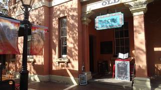 1/180 George Street Windsor NSW 2756