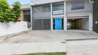 5 Florence Street Newstead QLD 4006
