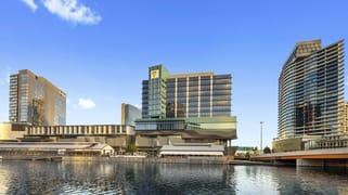 30 Convention Centre Place Southbank VIC 3006