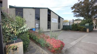 Front Office/13 Hall Street, Hawthorn East VIC 3123