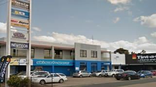 2/138 George Street Allenstown QLD 4700