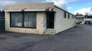 1/27 Whitbread Street Taree NSW 2430