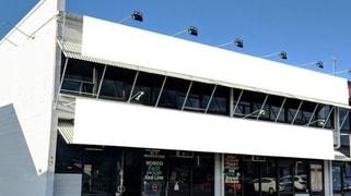 2a/110 Logan Road Woolloongabba QLD 4102