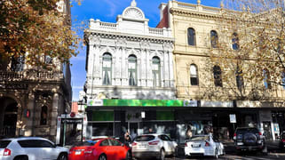 28 Pall Mall Bendigo VIC 3550