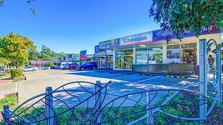 3/122 Ferny Way Ferny Hills QLD 4055