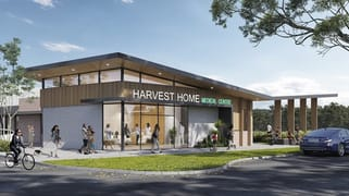 372 Harvest Home Road Epping VIC 3076