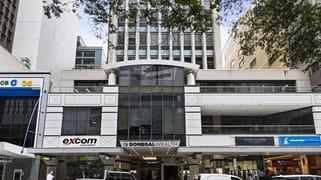 344 Queen Street Brisbane City QLD 4000
