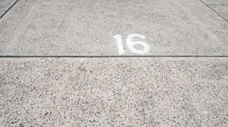 16/18 Rowe Street Eastwood NSW 2122