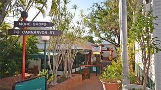 14/22 Dampier Terrace Broome WA 6725