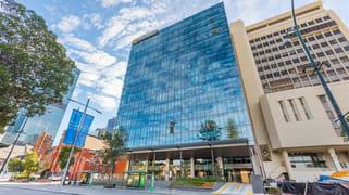 32 St Georges Terrace Perth WA 6000
