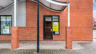1st Floor, 83 Dale Street, Port Adelaide SA 5015