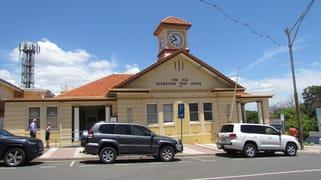 1/33 Goondoon Street Gladstone Central QLD 4680