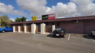 12/16-24 Brampton Avenue Cranbrook QLD 4814