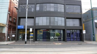 Suite 1/2.01/342 Hawthorn Road Caulfield South VIC 3162