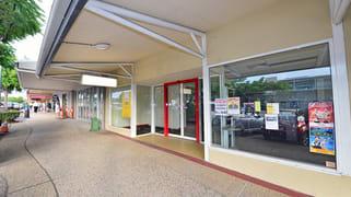 Shop 1/93 Poinciana Avenue Tewantin QLD 4565