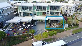 3/229-231 Gympie Terrace Noosaville QLD 4566