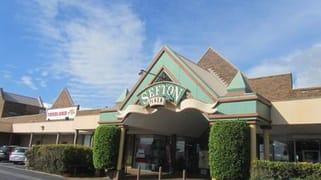 Shop 11/225-239 Main North Rd Sefton Park SA 5083