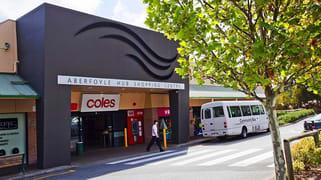 Shop 22C/130-150 Hub Dr Aberfoyle Park SA 5159