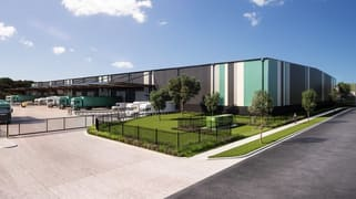 Site 2 Wembley Business Park Berrinba QLD 4117