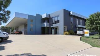 Unit 3/6 Irving Place Bathurst NSW 2795