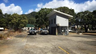 66 Greenbank Road Aeroglen QLD 4870