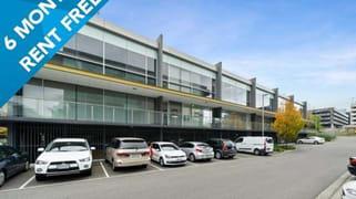 Suite 56A/195 Wellington Road Clayton VIC 3168