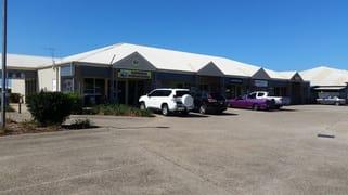 D/2 Cnr Emperor Drive & Bedford Road Andergrove QLD 4740