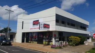 14/15 Evans Avenue North Mackay QLD 4740