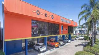 113 Breakfast Creek Road Newstead QLD 4006
