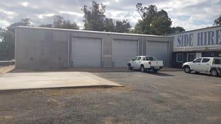 17A Alexandra Drive Warwick QLD 4370