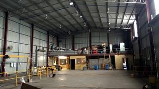 8 Cockatoo Street Maison Dieu NSW 2330