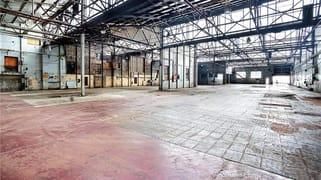 Factory D/53 Queens Road Five Dock NSW 2046