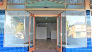 Shop 2/97-101 Prince  Street Grafton NSW 2460