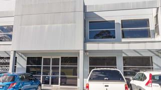 3/26 Balook Drive Beresfield NSW 2322