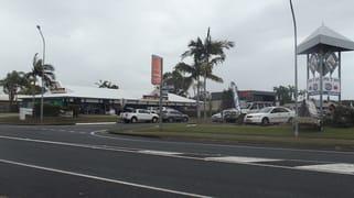 Shop 2/50 Oak Street Andergrove QLD 4740