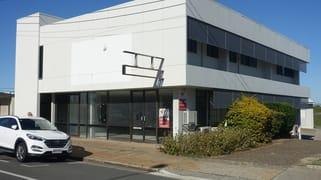 1a & 1b/17 Evans Avenue North Mackay QLD 4740
