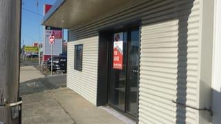 1c/17 Evans Avenue North Mackay QLD 4740