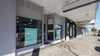 75 John Street Singleton NSW 2330