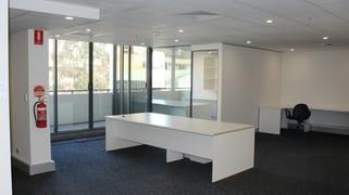 711/1C Burdett Street Hornsby NSW 2077
