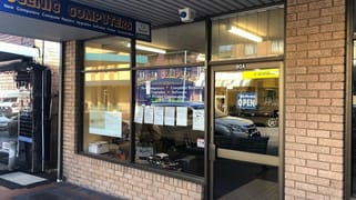 90-94 Main Street Lithgow NSW 2790