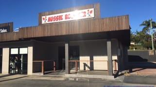 1/156 Hamilton Road Wavell Heights QLD 4012