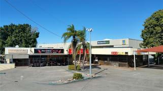 1/202 Calam Road Sunnybank Hills QLD 4109